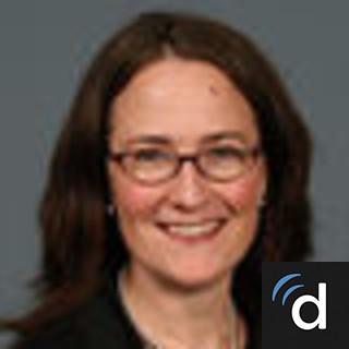 Jane Lewis, MD, Urology, Minneapolis, MN, University of Minnesota