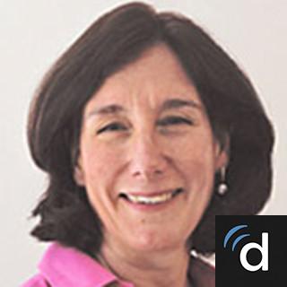 Karen Kennedy, MD, Pediatrics, Waterbury, CT, Waterbury Hospital
