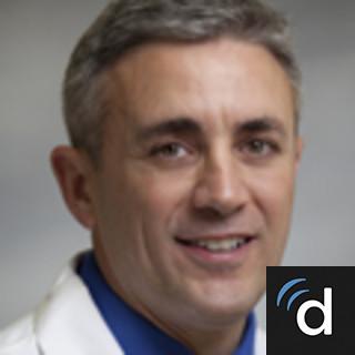 John Riccardo, DO, Family Medicine, Downingtown, PA, Brandywine Hospital