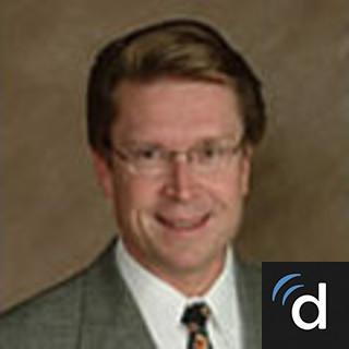 Dr Jonas Sidrys Radiation Oncologist In Cookeville Tn Us News