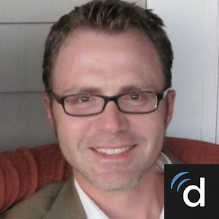 Christopher Barsotti, MD, Emergency Medicine, Pittsfield, MA, Berkshire Medical Center
