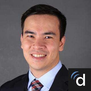 John Patrick Sia, MD, Nephrology, Concord, NH, Concord Hospital