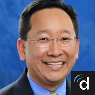 Dennis Kim, MD, Pediatric Cardiology, Atlanta, GA, Northeast Georgia Medical Center