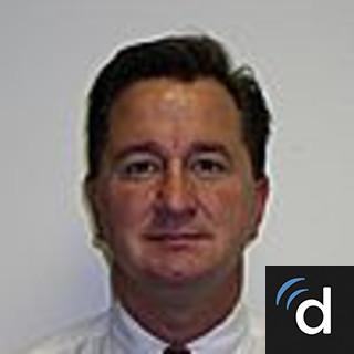 Michael Deehan, MD, Orthopaedic Surgery, Hackettstown, NJ, Hackettstown Medical Center
