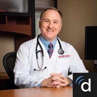 Dr Peter Lamelas Emergency Medicine Physician In West