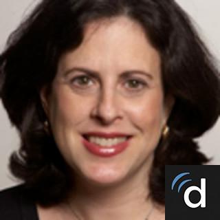 Susan Ungar, MD, Dermatology, New York, NY, The Mount Sinai Hospital