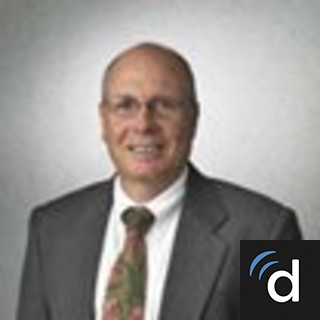 Matthew Dukehart, MD, General Surgery, Ellington, CT, Manchester Memorial Hospital