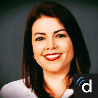 Idsi Alvarez Martinez, MD, Internal Medicine, Clinton, SC, Prisma Health Laurens County Hospital