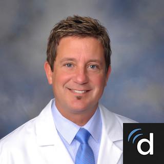 John Green, PA, Oncology, Marshall, MI, Ascension Borgess Hospital