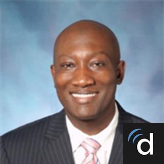 Robert Totoe, MD, Internal Medicine, Abilene, TX, Hendrick Health System