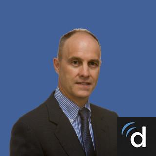 Scott MacRae, MD, Ophthalmology, Rochester, NY, Highland Hospital