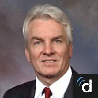Samuel Lang, MD, Thoracic Surgery, New York, NY, New York-Presbyterian Queens