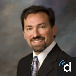 Gregory Hicks, MD, Internal Medicine, Littleton, CO, North Suburban Medical Center
