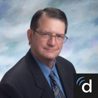Glennon Einspanier Jr., DO, General Surgery, Bedford, TX, AdventHealth Central Texas