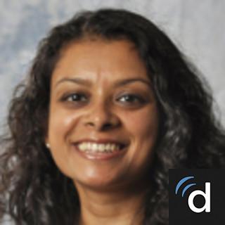 Lisa Ganjhu, DO, Gastroenterology, New York, NY, NYU Langone Hospitals