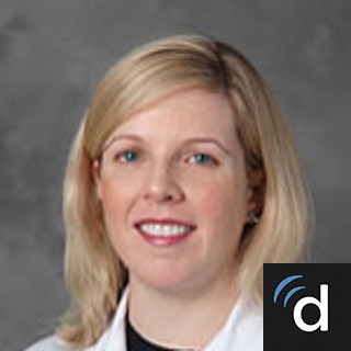 Emily Ryan, DO, Emergency Medicine, Hartford, CT, Saint Francis Hospital and Medical Center