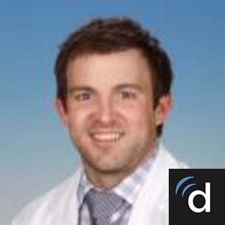 Brian Thurston, MD, General Surgery, Spartanburg, SC, University of Texas Southwestern Medical Center