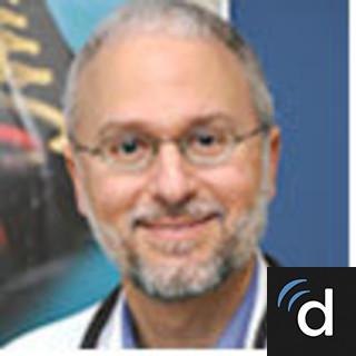 Joel Vandersluis, MD, Neurology, Centerville, OH, Good Samaritan Hospital