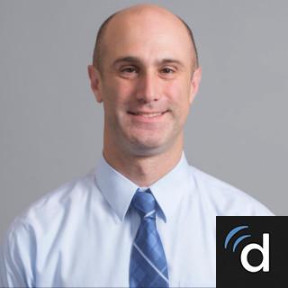 Abramson David, MD, Psychiatry, Cambridge, MA