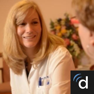 Janet O'Mahony, MD, Internal Medicine, Baltimore, MD, Mercy Medical Center