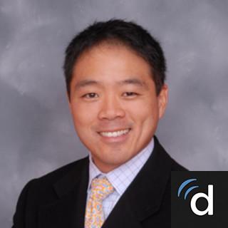 Dr  Bryant Lee, ENT-Otolaryngologist in Livingston, NJ | US