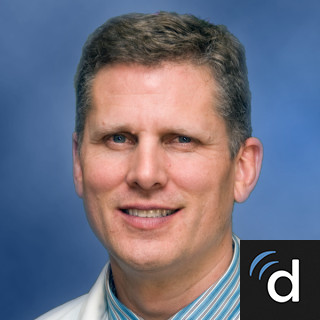 William McIvor, MD, Anesthesiology, Pittsburgh, PA, UPMC Presbyterian