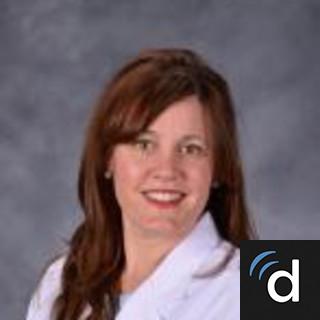 Jennifer Brandel, Family Nurse Practitioner, Mankato, MN
