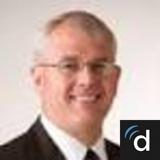 Dr  Iraklis Pipinos, Vascular Surgeon in Omaha, NE | US News