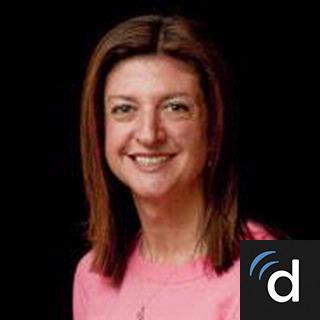 Molly (Mclaughlin) Hughes, MD, Pediatrics, Rochester, NY, Highland Hospital