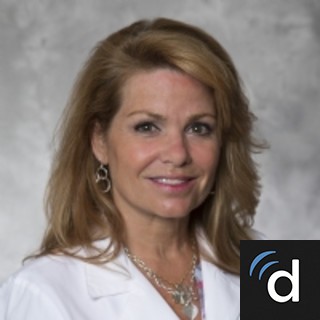 Riki Collins, PA, Physician Assistant, Greensboro, NC, High Point Medical Center