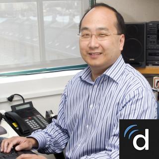 Jae Joung, MD, Pathology, Charlestown, MA, Massachusetts General Hospital