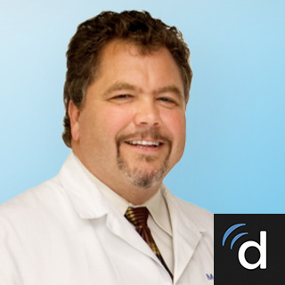 Dr Jeffrey Brown Gastroenterologist In Knoxville Tn Us News Doctors