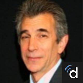 James Srour, MD, Gastroenterology, York, PA, UPMC Memorial