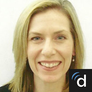 Danielle Glade, MD, Pediatrics, Austin, TX, Dell Children's Medical Center of Central Texas