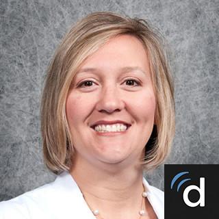 Julia Boothe, MD, Family Medicine, Reform, AL, Pickens County Medical Center
