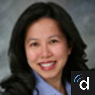 Nicole (Tran) Allaire, DO, Pediatrics, Martinez, CA, Children's Hospital of Orange County