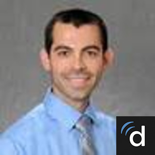 Axel Lucca, PA, Physician Assistant, Arlington, VA