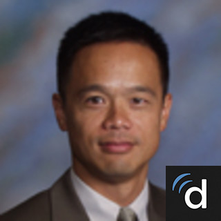 Dr  Michael Kwan, Cardiologist in San Antonio, TX | US News