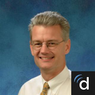 Eric Kleerup, MD, Pulmonology, Los Angeles, CA, Ronald Reagan UCLA Medical Center