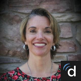 Suzanne Peterson, Nurse Practitioner, Draper, UT