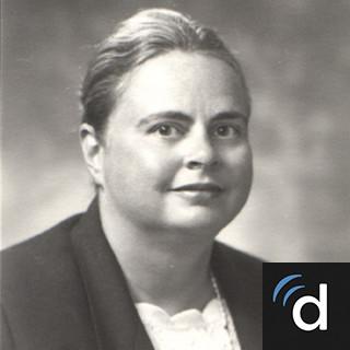 Jeanne Hicks, MD, Rheumatology, Charlotte, NC