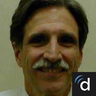 Paul Gibson, MD, Cardiology, Affton, MO, St. Luke's Des Peres Hospital