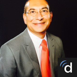 Mohammed Rehmani, MD, Nephrology, Clifton Springs, NY, Clifton Springs Hospital and Clinic