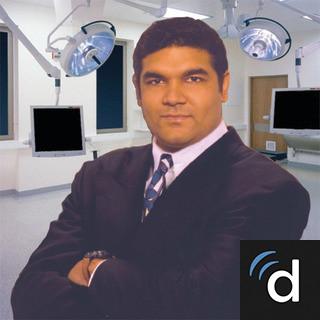 Mukaram Gazi, MD, Urology, Hamilton, NJ, Capital Health Regional Medical Center