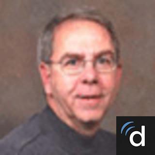 Kenneth Weston, MD, Family Medicine, Columbia, MO, Boone Hospital Center