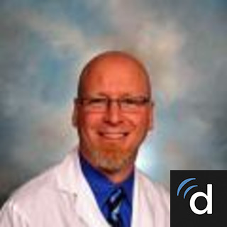 Hugh Ehrenberg, MD, Obstetrics & Gynecology, Chester, PA, Crozer-Chester Medical Center