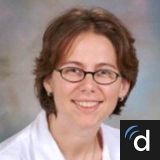 Loralei Thornburg, MD, Obstetrics & Gynecology, Rochester, NY, Highland Hospital