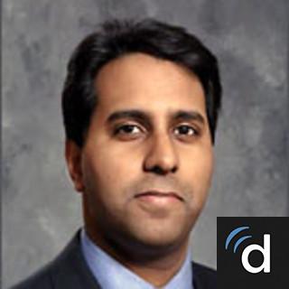 Robert Mittra, MD, Ophthalmology, Saint Cloud, MN, Children's Hospitals and Clinics of Minnesota