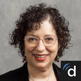 Connie Hirsh, MD, Psychiatry, Columbus, OH