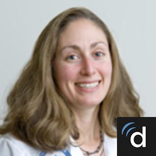 Dr  Joanna Schwartz, Internist in Waltham, MA | US News Doctors
